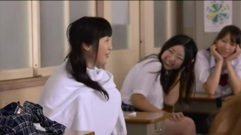 ある女子校の女子高校生たちのおっぱいがクッソエ...