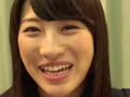 歯フェチ!!天然美歯の綺麗な歯並びの清楚お姉さんの歯を開口器・デンタルミラーで観察!!【春原未来】